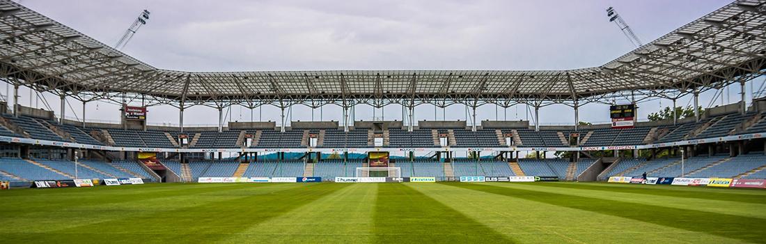 football-stadion-nappal