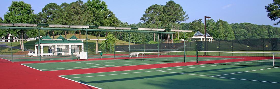 sportvilagítás-teniszpálya